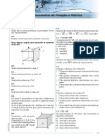 Matematica-03-Geometria-Posicao-Metrica-Propostos.pdf