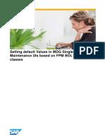 Setting_Default_Values.pdf
