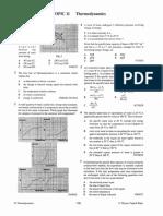 a11_thermodynamics.pdf
