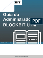 guia do administrador blockbit.pdf