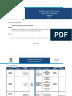ADM-PR-02 Gestion Administrativa.pdf