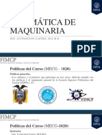 MECG - 1020 - clase 1.pdf