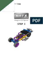 mrt5-1