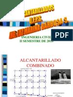 ALCANTARILLADO COMBINADO.ppt