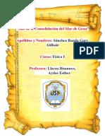 FISICA I.docx