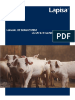 Manual Diagnostico Lapisa Porcinos