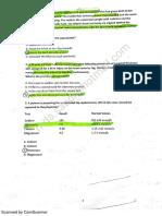 برومترك 2016(2).pdf