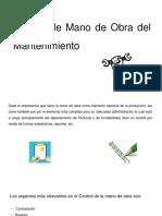 Mantenimiento-Industrial.pptx