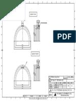 LABYRINT SEAL NDE POSITION.pdf