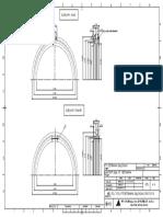LABYRINT DE POSITION 1 SET(N0 1).pdf