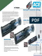 ACE Catalog 2004 CD5