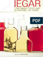 Julie Townsend-Vinegar_ a Guide to the Many Types and Their Uses Around the Home-Arcturus Foulsham (2007)