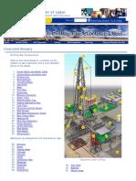 Dictionar ilustrat al termenilor de foraj.pdf