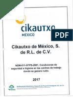 _nom-011 Evaluación de Ruido Laboral (1)