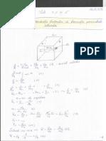 03 Dependenta Factorului de Formatie Porozitate Saturatie