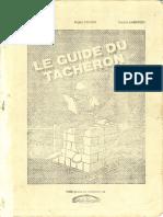 GUIDE DU TACHERON.pdf