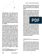 trahir-plante-differance.pdf