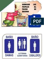IMAGENES-DE-LETRINAS.pdf