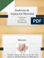 meconiosindrome-170415193920-convertido.pptx