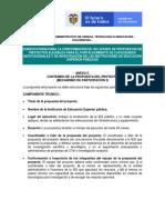 anexo_5._contenido_de_la_propuesta_del_proyecto_mecanismo_de_participacion_2._.pdf