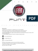 Manuale uso e manutenzione Fiat Punto Evo.pdf