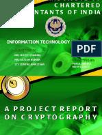 itt project