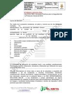 f 2016-05-18 h 2-39-58 Pm u 1 Fr-ceodon-12 Consentimiento Informado Cirugia Oral