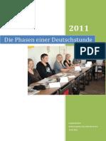 Die_Phasen_einer_Deutschstunde-1.pdf