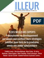 Magazine de LMADVV 1