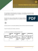 Envio Actividad2 Evidencia2-1