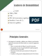 15_Indicadores de rentabilidad.pptx