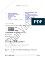 nx post-builder.pdf