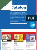 Catalog_2009.pdf