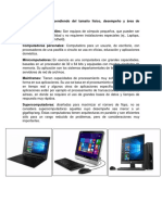 TIPOS DE TARJETA GRAFICA.docx