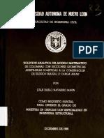 1080098305.pdf
