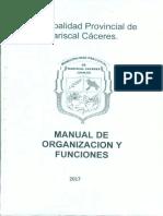 MOF_2017.pdf