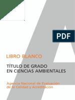 libroblancoccaa.pdf