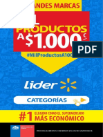 1000354000amil.pdf