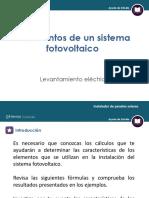 io270y9.pdf