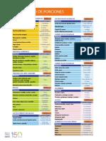 04.04.16_intercambio de porciones (1).pdf