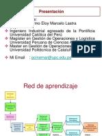 01a Simulacion de Sistemas Introduccion(1)