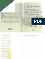 furtado-celso-introducao-ao-desenvolvimento-enfoque-historico-estrutural (1).pdf