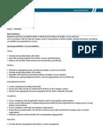 842-broker-financial-risks-london (hyperion group).pdf