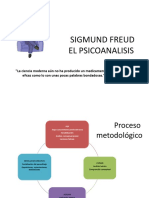 CLASE FREUD (1).ppt