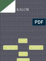311111744-KALOR-ppt