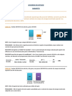 Curso Incentivada - Universo de Estudo  - Casos GABARITO.pdf
