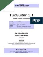 Tutoriel_TuxGuitar-Roger-Falavel-cc-by-sa.pdf