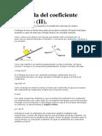 Medida_del_coeficiente_cinético[1]