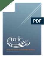 Manual_Libreta2016.pdf