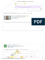 Trader c0dchef — Trading Ideas & Charts — TradingView India1